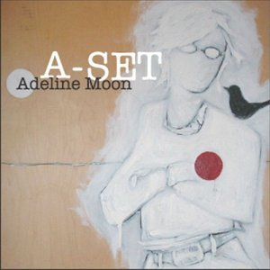 Image for 'Adeline Moon'