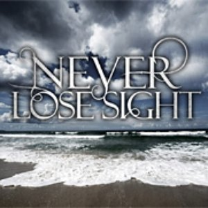 Image for 'Never Lose Sight'