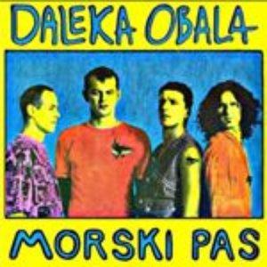 Bild für 'Morski Pas'