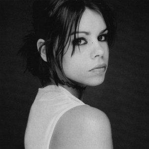 Image for 'Billie'
