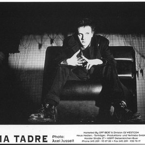 Image for 'Forma Tadre'