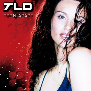 Image for 'Torn Apart'