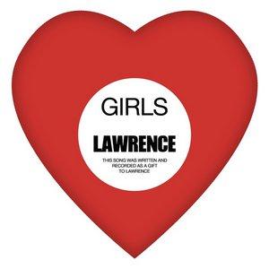 Imagen de 'Lawrence'