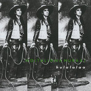 Image for 'Hulalalaa'