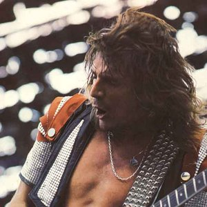Image for 'Glenn Tipton'