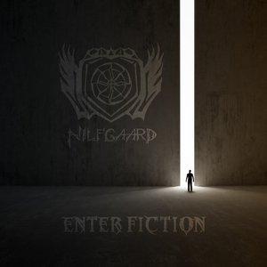 Image pour 'Enter Fiction'