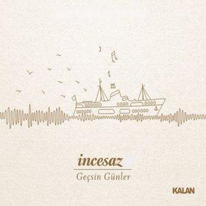 Image for 'Geçsin Günler'