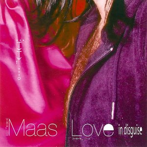 Image for 'Maas Love - In disguise'
