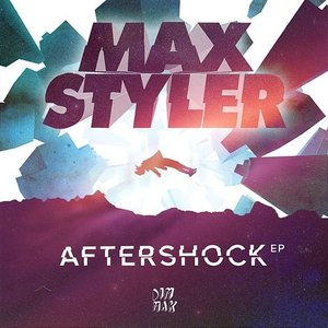 Image for 'Aftershock EP'