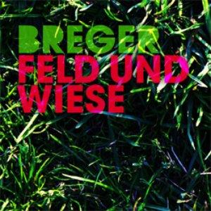 Image for 'Feld und Wiese'