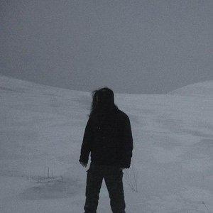 Image for 'Elderwind'