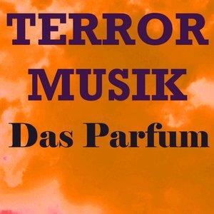 Bild für 'Terror Musik'