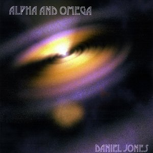 Image for 'Alpha and Omega'
