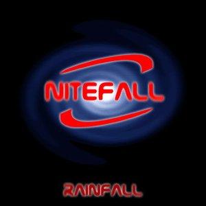 Imagen de 'Rainfall'