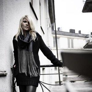 Image for 'Katri Ylander'