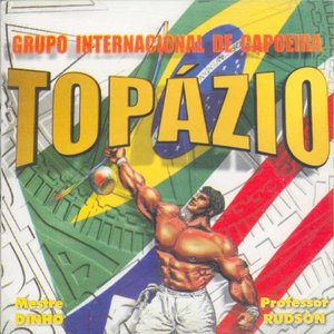Image for 'Topázio'
