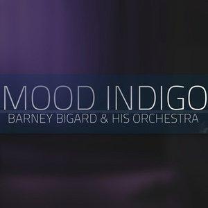 Image for 'Mood Indigo'