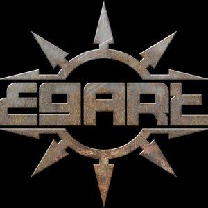 Image for 'Egart'