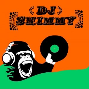 Image for 'The Shimmy Remixes'