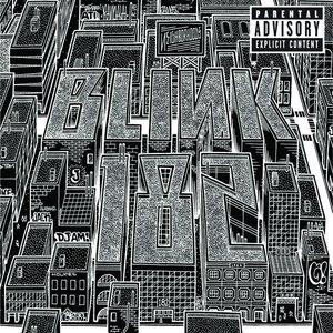 Bild für 'Neighborhoods (Deluxe Version)'