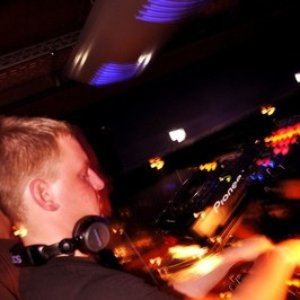 Image for 'DJ Alecto'