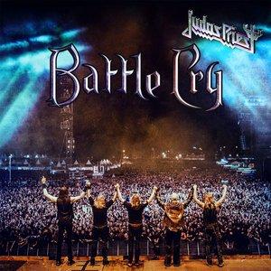 Image pour 'Battle Cry'