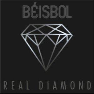 Image for 'Real Diamond EP'