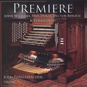 Image for 'Premiere'