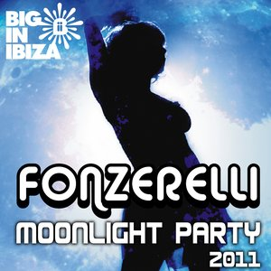 Image for 'Moonlight Party 2011'