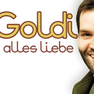 Image for 'Alles Liebe'