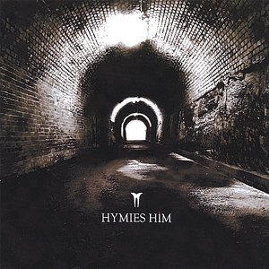Image for 'Hymies Him'