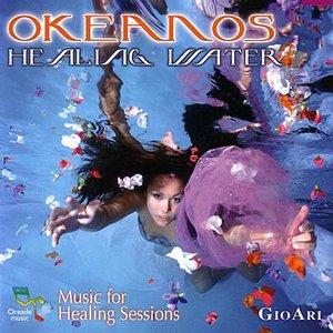 Image for 'Okeanos: Healing Water'