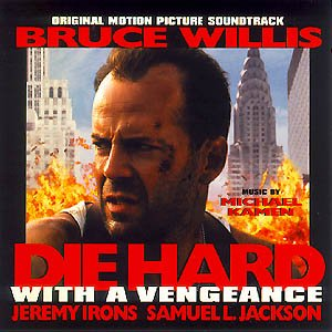 Image for 'Die Hard: With A Vengeance'