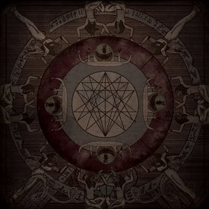 Bild für 'Watchtower of the North: Ascension of the Midnight Sun'