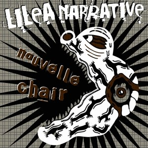Image for 'Nouvelle chair'