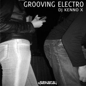 Bild för 'NEW SINGLE-Grooving Electro'