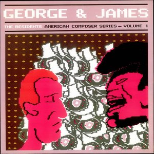 Image for 'George & James'
