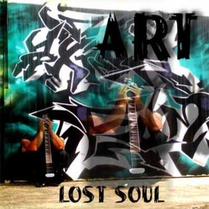 Image for 'Lost Soul'