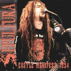 Image for 'Castle Manifest 1994'
