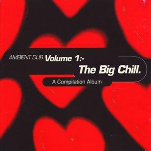 Bild für 'Ambient Dub, Volume 1'