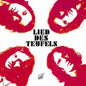 Image for 'Lied Des Teufels: Lied Des Teufels'