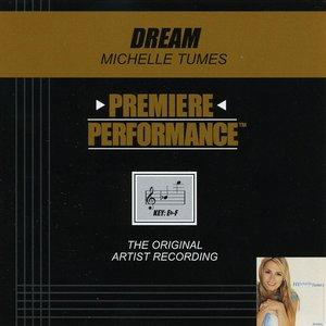 Imagem de 'Dream (Premiere Performance Track)'