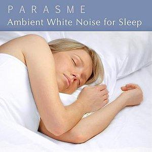 Imagen de 'Ambient White Noise for Sleep'