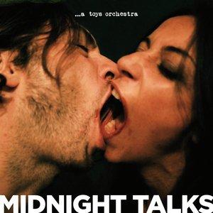 Image for 'Midnight Talks'