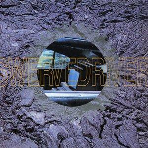Immagine per 'Sandblasted'