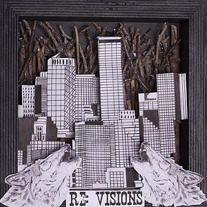 Image for 'Re:Visions'