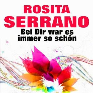 Image for 'Bei Dir war es immer so schön'