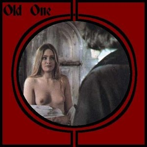 Image pour 'Old One'