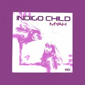 Imagen de 'Indigo Child'