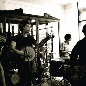 Imagem de 'Hayman, Watkins, Trout And Lee'